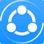 تحميل برنامج shareit للكمبيوتر بالعربي