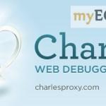 تحميل برنامج تشارلز 3.6.3