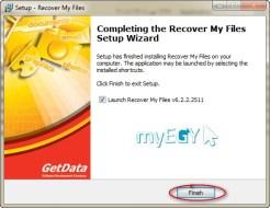 تحميل recover my files 7