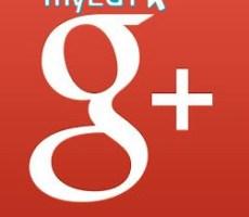 تحميل برنامج google plus للاندرويد برابط مجاني-