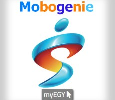 تنزيل برنامج موبوجيني للاندرويد و الكمبيوتر Mobogenie 2018
