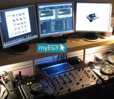 تحميل برنامج دي جي ستوديو dj studio للتلاعب بالاصوات للكمبيوتر 2018