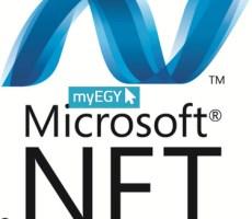 تحميل برنامج net framework لويندوز xp