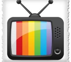 تنزيلIPTV Extreme برابط مباشر ماي ايجي