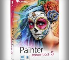تنزيل corel painter برابط مباشر ماي ايجي