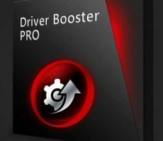 تنزيل driver booster برابط مباشر ماي ايجي