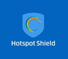 تنزيل hotspot shield برابط مباشر ماي ايجي