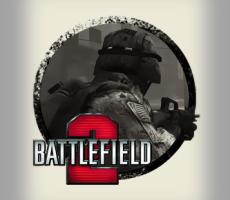 تنزيل battlefield 2 myegy برابط مباشر ماي ايجي