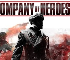 تنزيل company of heroes 2 myegy برابط مباشر ماي ايجي