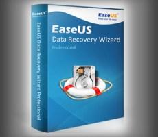 تنزيل easeus data recovery wizard برابط مباشر ماي ايجي