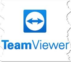 تنزيل teamviewer myegy برابط مباشر ماي ايجي