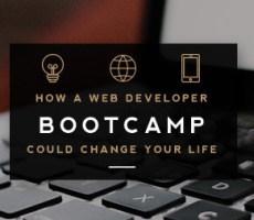 تنزيل the web developer bootcamp برابط مباشر ماي ايجي
