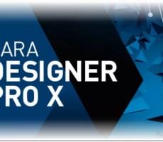 تنزيل xara designer pro x365 برابط مباشر ماي ايجي