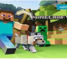 تنزيل Minecraft - Pocket Edition myegy برابط مباشر ماي ايجي