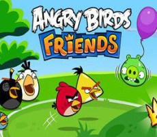 تنزيل angry birds pc كاملة برابط مباشر ماي ايجي