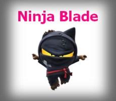 تنزيل ninja blade download برابط مباشر ماي ايجي