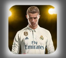 تنزيل فيفا 2018 للاندرويد برابط مباشر