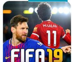 تنزيل فيفا 2019 للاندرويد برابط مباشر