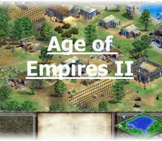 تنزيلAge of Empires II برابط مباشر ماي ايجي