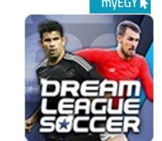 تنزيل dream league soccer برابط مباشر ماي ايجي