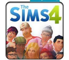 تنزيل the sims 4 myegy برابط مباشر ماي ايجي