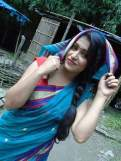 bd-facebook-girl-bangladeshi-cute-teen-girls-facebook-50-photo-17