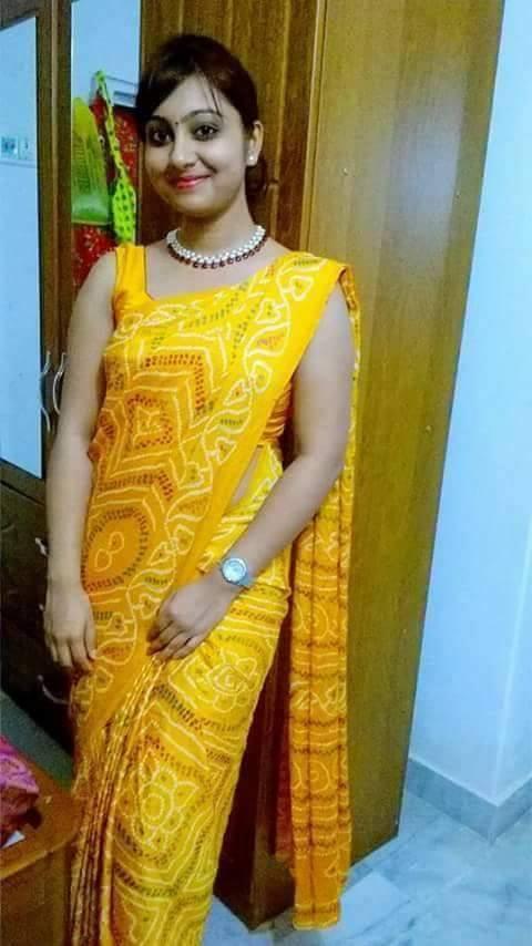 from Ty bangladeshi naket girl pic