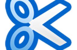 Coolutils PDF Splitter Pro Crack logo