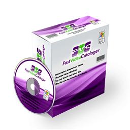 Fast Video Cataloger Crack logo-256x256