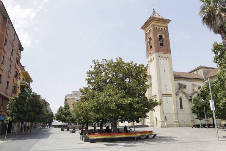 El Ple debatrà sobre les zones d'ombra a Cerdanyola