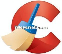 CCleaner Pro 5.71.7971 Crack Full License Key Download 2020 Lifetime