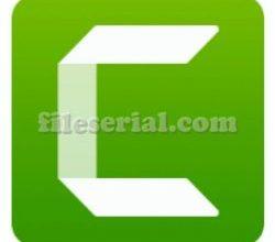 Camtasia Studio 2020 Crack + Serial Key Free Download for [Win + Mac]