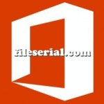 Microsoft Office 2016 Product Key Full Crack (Latest) Free Download