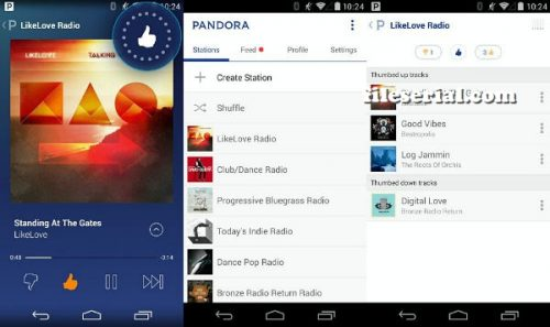 Pandora One APK 2020 Free Download Guide [Latest Version] Unlimited