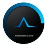 Ashampoo Driver Updater 1.5.0 Crack & Serial