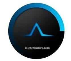 Ashampoo Driver Updater 1.3.0 Crack & Serial Key 2020