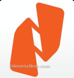 Nitro Pro 13.19.2.356 Crack With Premium