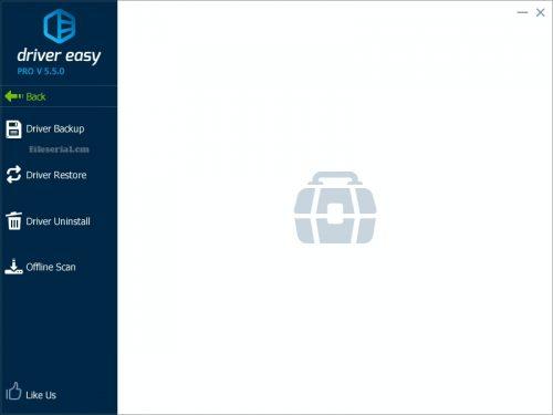 Driver Easy 5.6.15 Crack & Activation Code 2021 Free {Torrent}