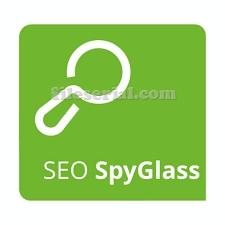 SEO SpyGlass 6.49.5 Crack With Serial Key 2020 Free [Mac+Win]