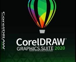 CorelDRAW 2020 Crack With Serial Number {Mac} Free Download