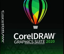 CorelDRAW 2021 Crack With Serial Number Free Download {Win/Mac}