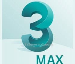 Autodesk 3ds Max 2021.1 Crack + License Key Free Download