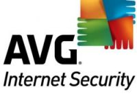 AVG Internet Security 2020 20.6.3135 Crack + Keygen Latest Version