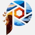 Corel PaintShop Pro 2021 23.1.0.27 Crack + Registration Code {Mac/Win}
