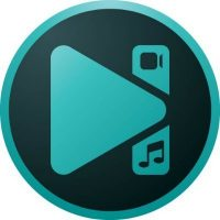 VSDC Video Editor Pro 6.6.2.260 Crack + Serial Keygen 2021 Free