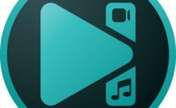 VSDC Video Editor Pro 6.5.2.204 Crack + Serial Keygen 2020 Free [Latest]