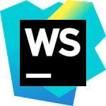 WebStorm 2021.1.3 Crack & License Key Free Version Download