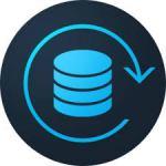 Ashampoo Backup Pro 2021 Crack Full Patch Download