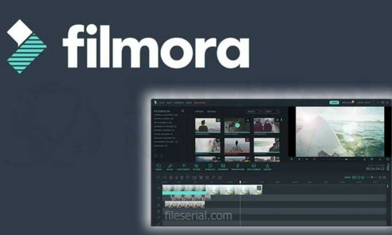 Wondershare Filmora 10.0.10.20 Crack Full Download Registration Key