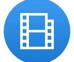 Bandicut Video Cutter 3.6.3.652 Crack & Keygen Full Patch 2021 Download